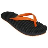M3009 Black / Orange