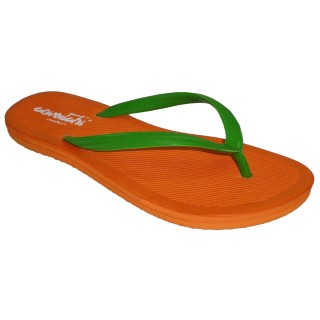 CV7202C-Orange